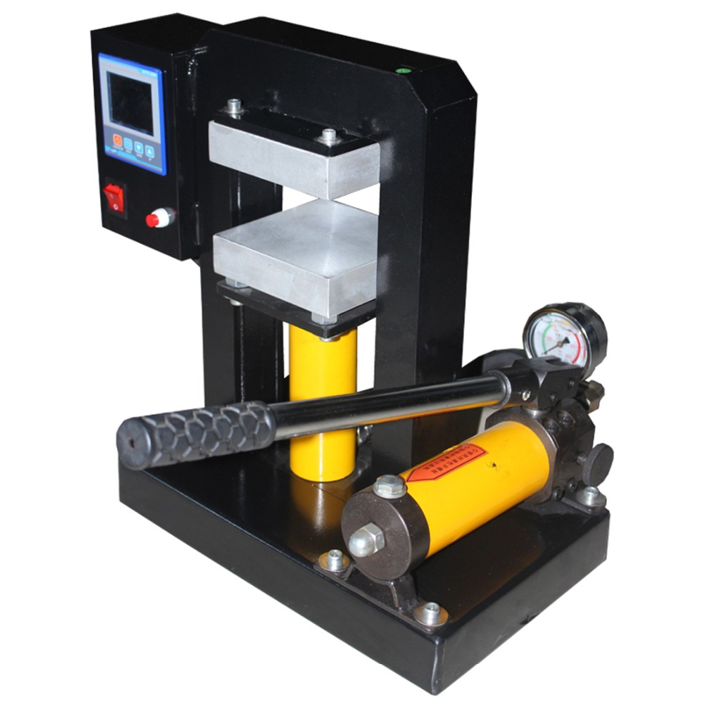 Manual oil press machine in pakistan