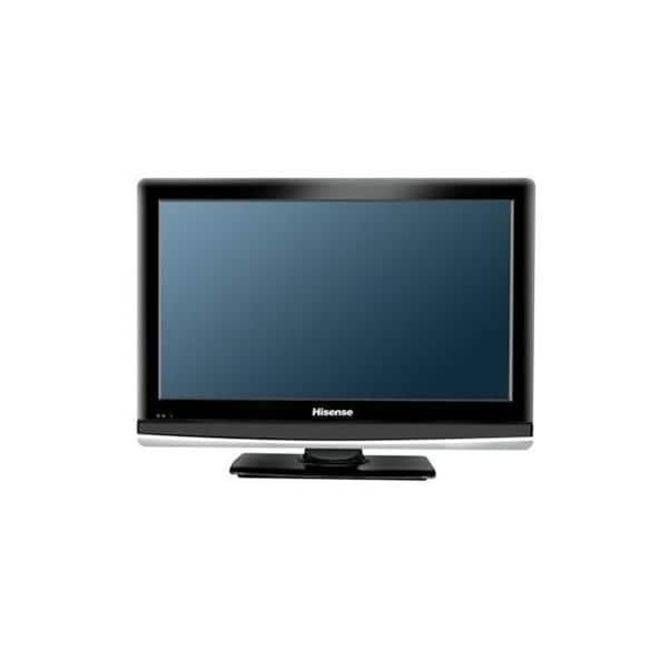 hisense 32 inch led tv manual