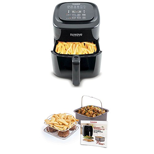 homemaker deep fryer instructions