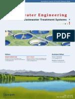 Water chemistry mark benjamin solution manual pdf