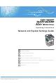 Ricoh aficio mp201spf service manual