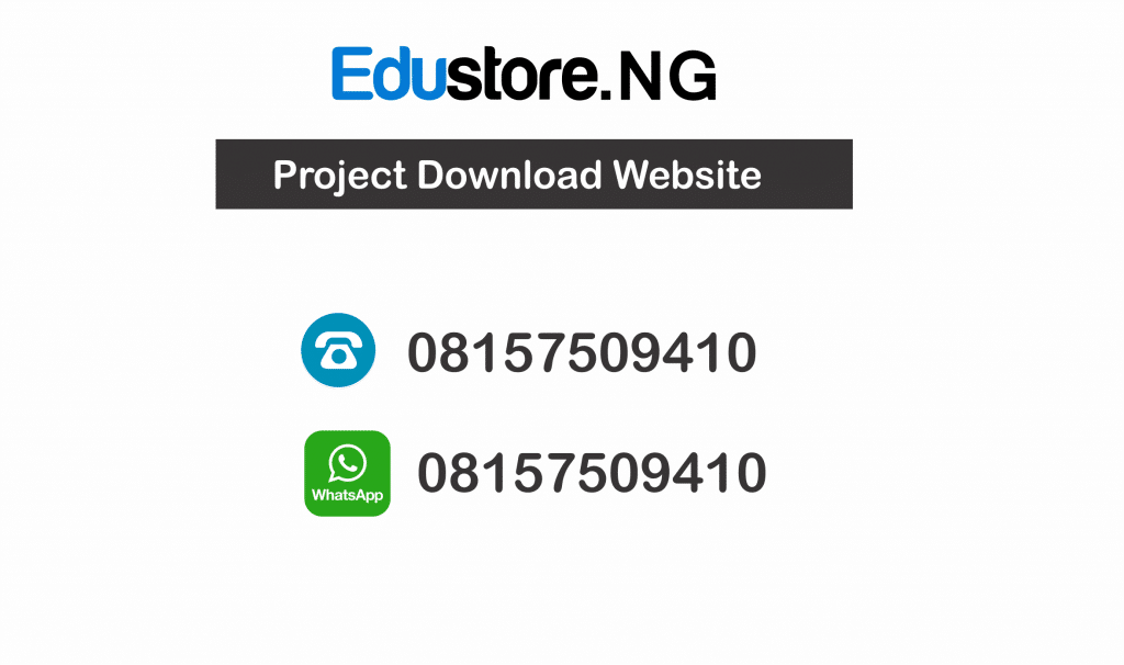 Internet banking project pdf download
