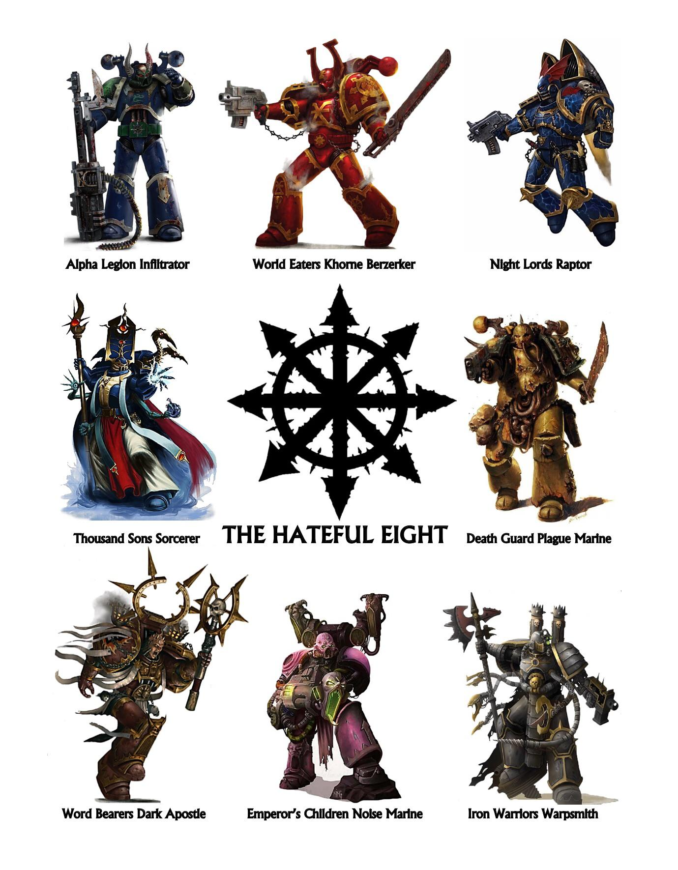 Dark heresy 2nd edition pdf reddit