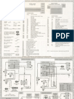 Ford fiesta workshop manual pdf