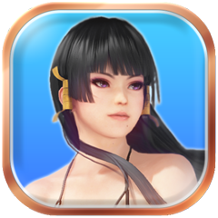 Dead or alive xtreme 3 fortune trophy guide