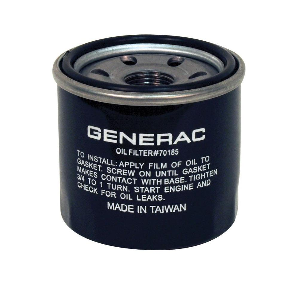subaru gh 4120 engine operators manual