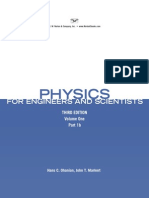 Physics for scientists and engineers knight 3rd edition workbook pdf
