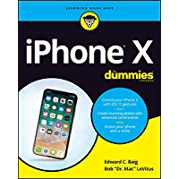 iphone 5c manual for dummies