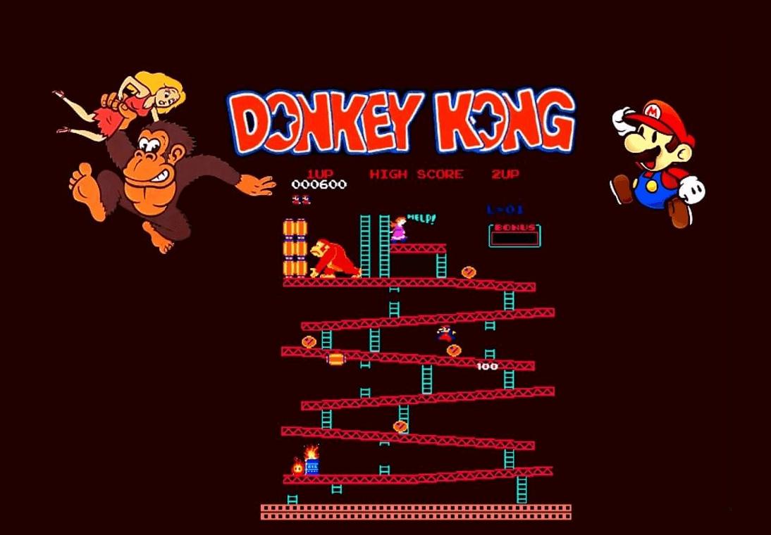 Donkey kong 64 game guide pdf