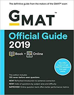 Veritas prep gmat books pdf download