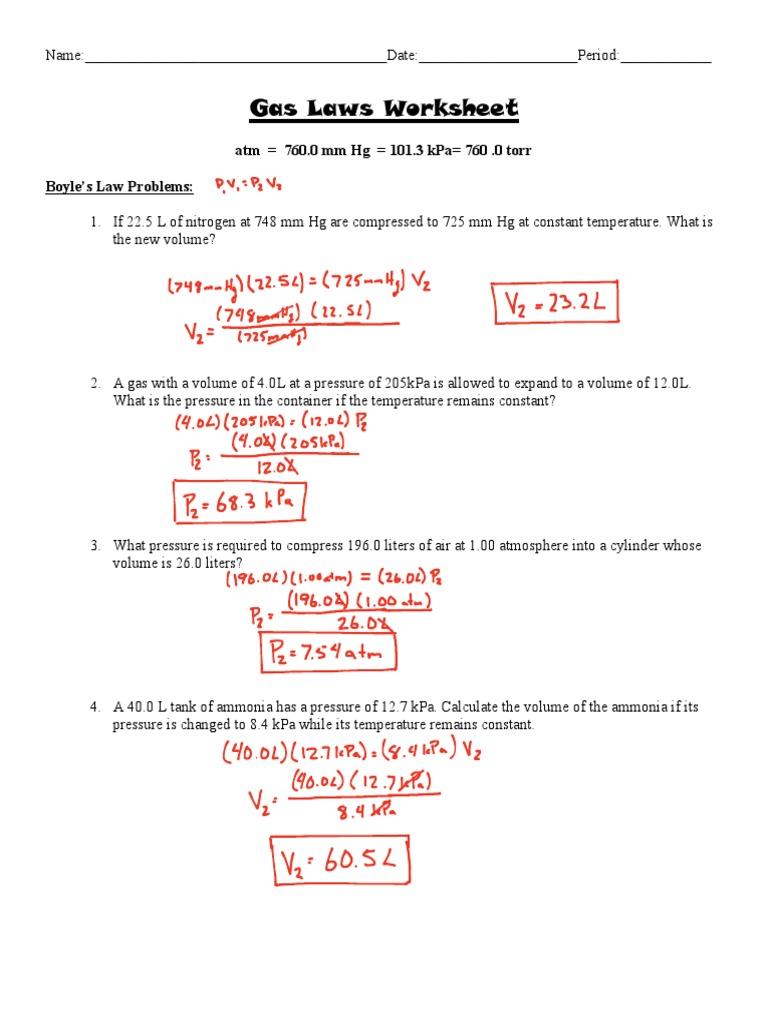 Gas technician 2 sample questions pdf