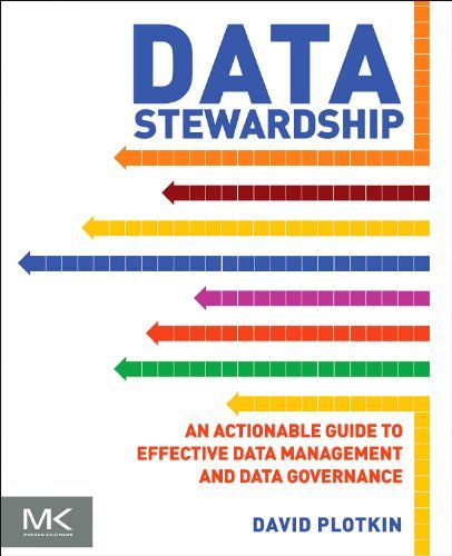 Master data management and data governance second edition pdf