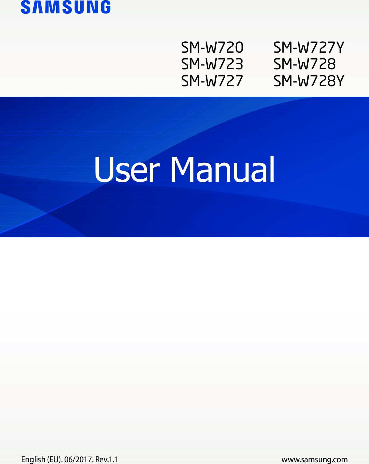 samsung galaxy book user manual