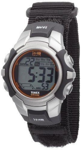 Timex 1440 sports wr50m manual