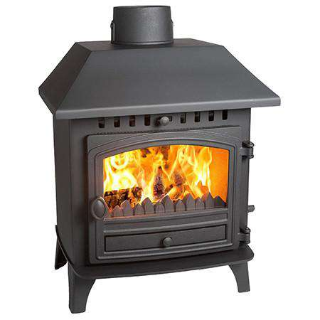 Acorn voyageur wood stove manual