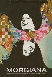 Jessie and morgiana alexander grin pdf