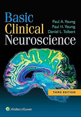 Monash biomedical science textbooks pdf