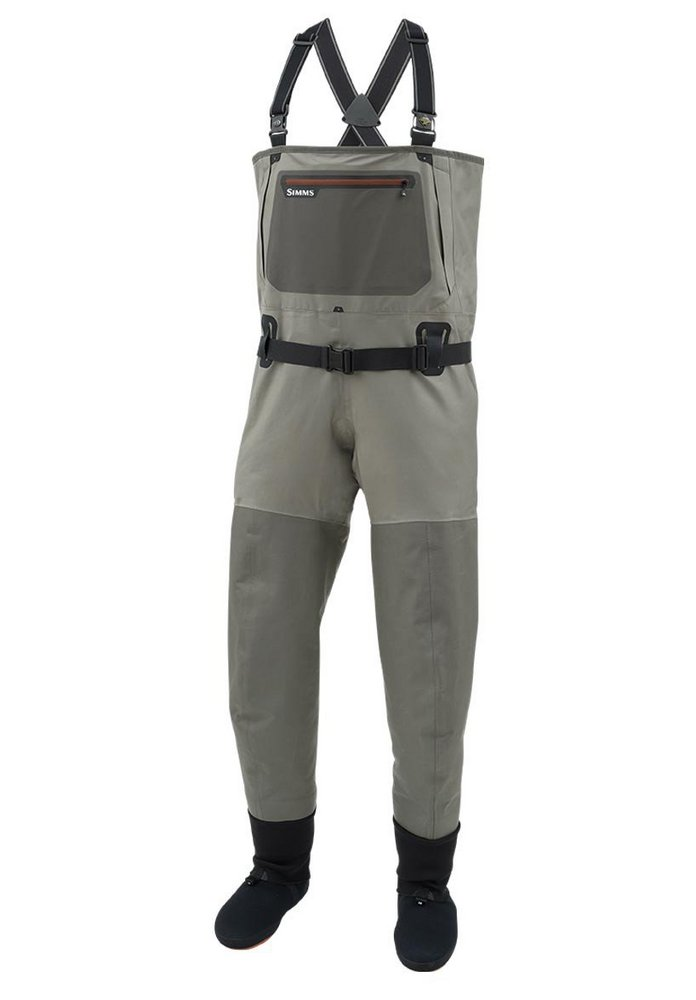 Simms g3 guide pant sale