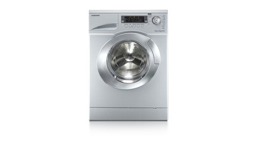 samsung washer dryer manual wd j1255c