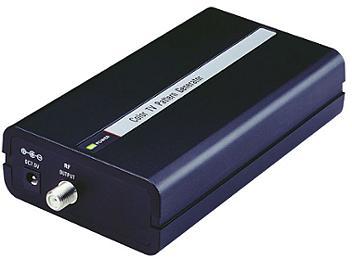ideal tone generator 62-100 manual