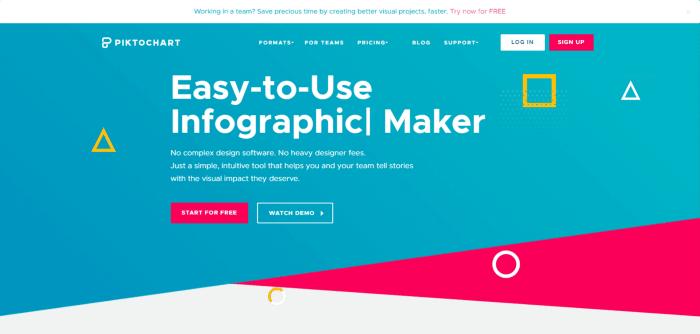 Imaginem page builder help guide