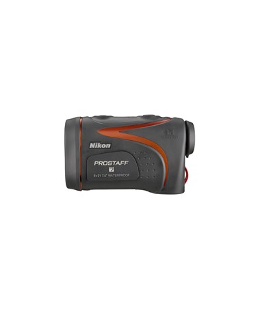 nikon laser 400 rangefinder manual