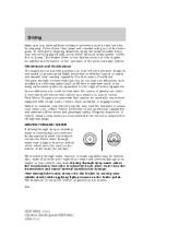 2007 lincoln mkx manual pdf