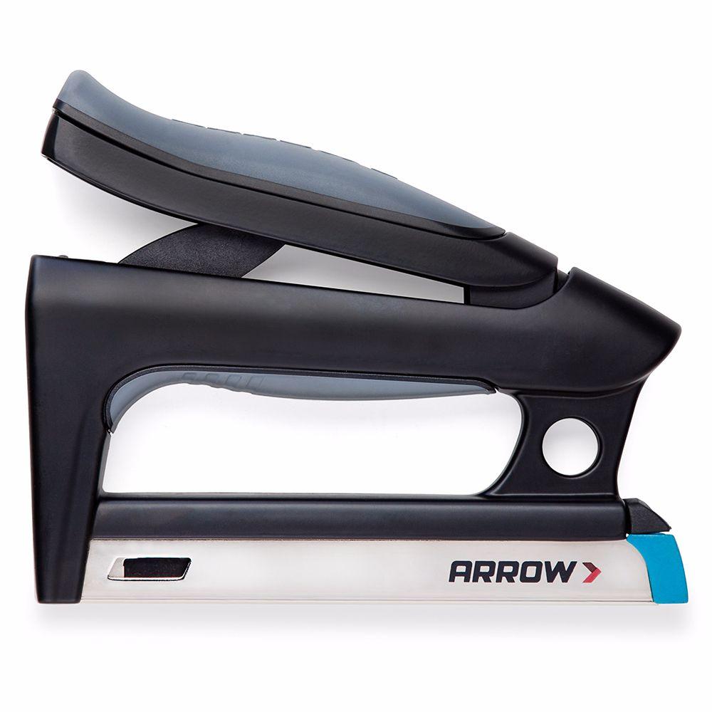 Arrow jt27 staple gun manual