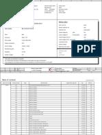 acs 1000 fault tracing manual