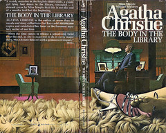 Agatha christie the body in the library pdf