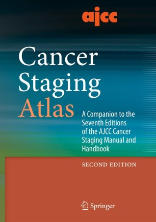 ajcc cancer staging manual 8th edition pdf download