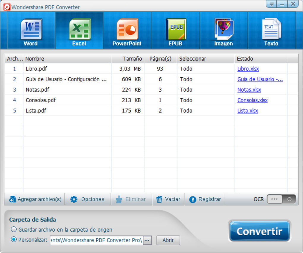Anybizsoft pdf converter full 524