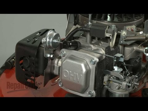 ariens platinum 30 parts manual 921040