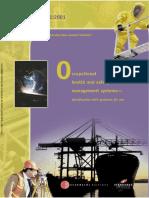 As nzs 2982 2010 pdf