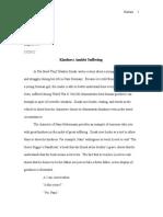 The book thief prologue pdf