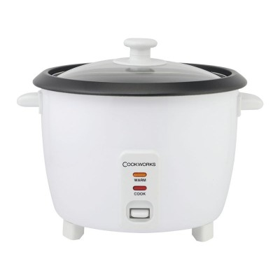 cookworks mini oven with hob manual