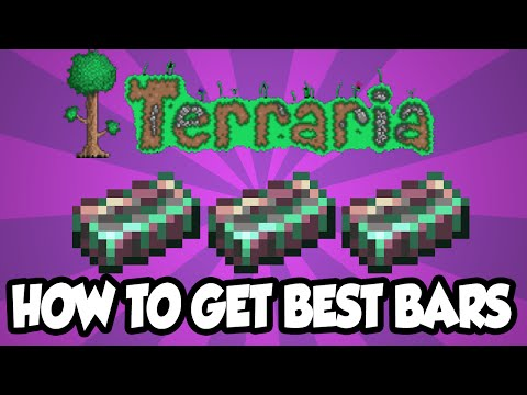 Terraria portal gun how to get rid of portals