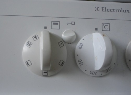 beko stove top instructions