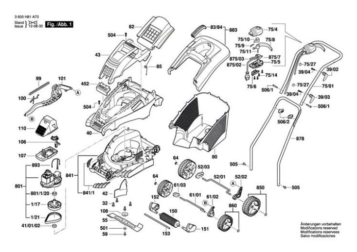 bosch rotak 32 repair manual