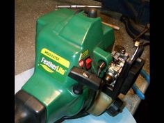 weed eater wt 250 cls manual
