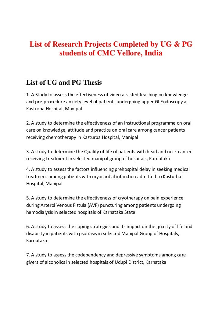 Post basic bsc nursing entrance exam sample papers pdf