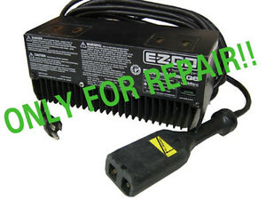 delta q battery charger manual