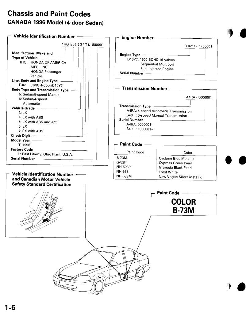 2012 honda civic si service manual