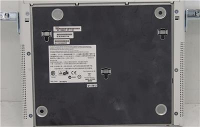 cisco catalyst 3560 cg manual