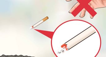 Clove cigarettes how to make