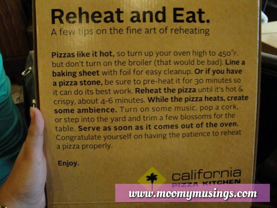costco chicken parmesan cooking instructions