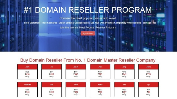 Curalin how to become a reseller