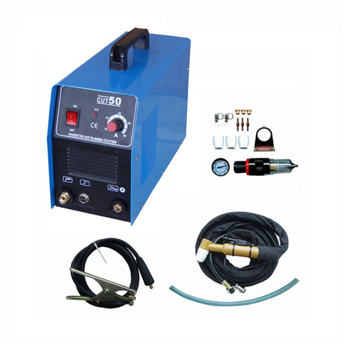 Cut 40 plasma cutter manual