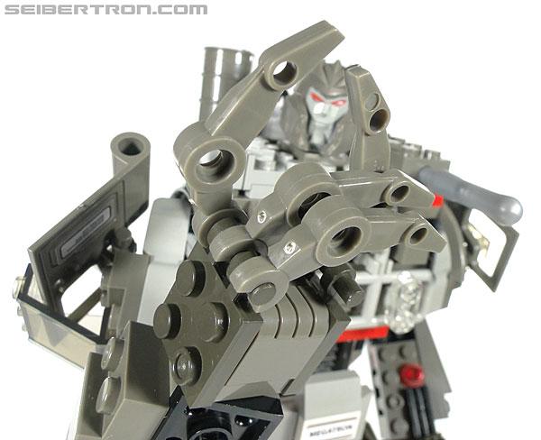 kre o transformers megatron instructions