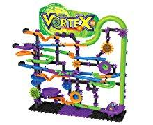 Marble mania extreme 2.0 manual